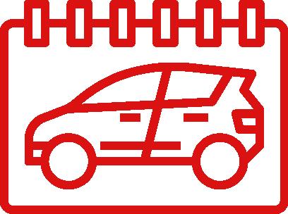 Транспортный дизайн